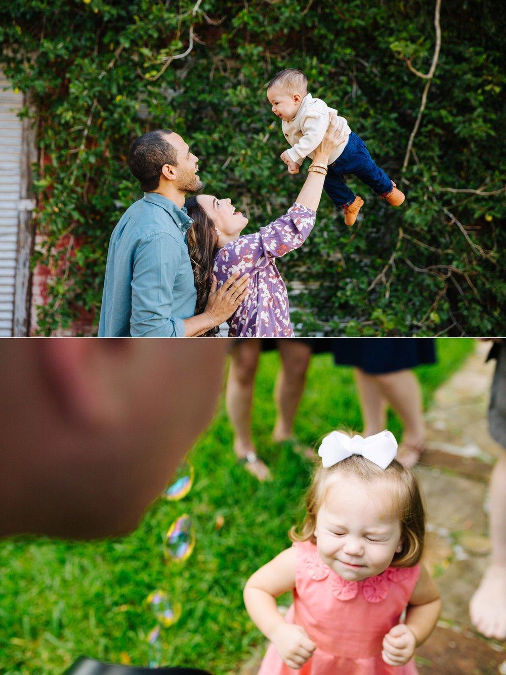 Jake & Katie's Best of Families 2016-008.jpg