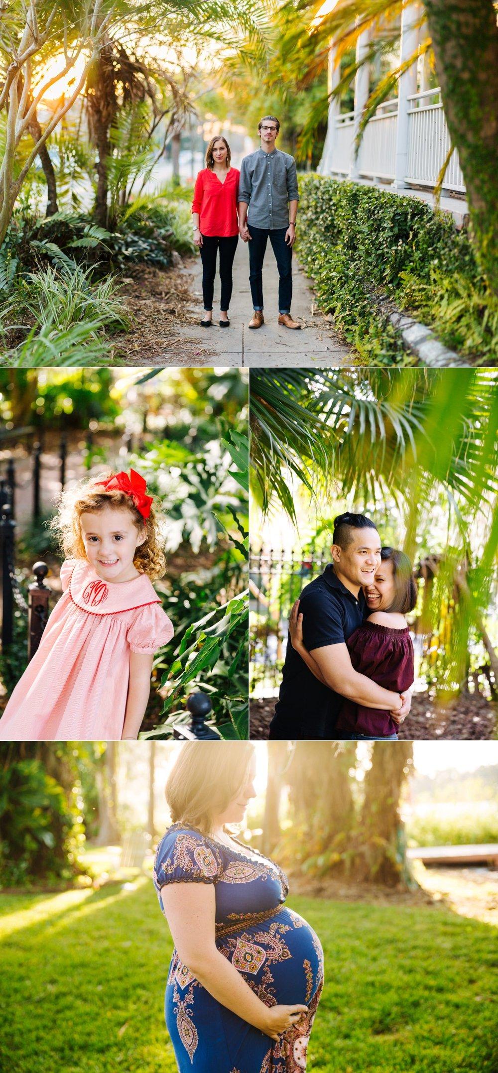 Jake & Katie's Best of Families 2016-007.jpg
