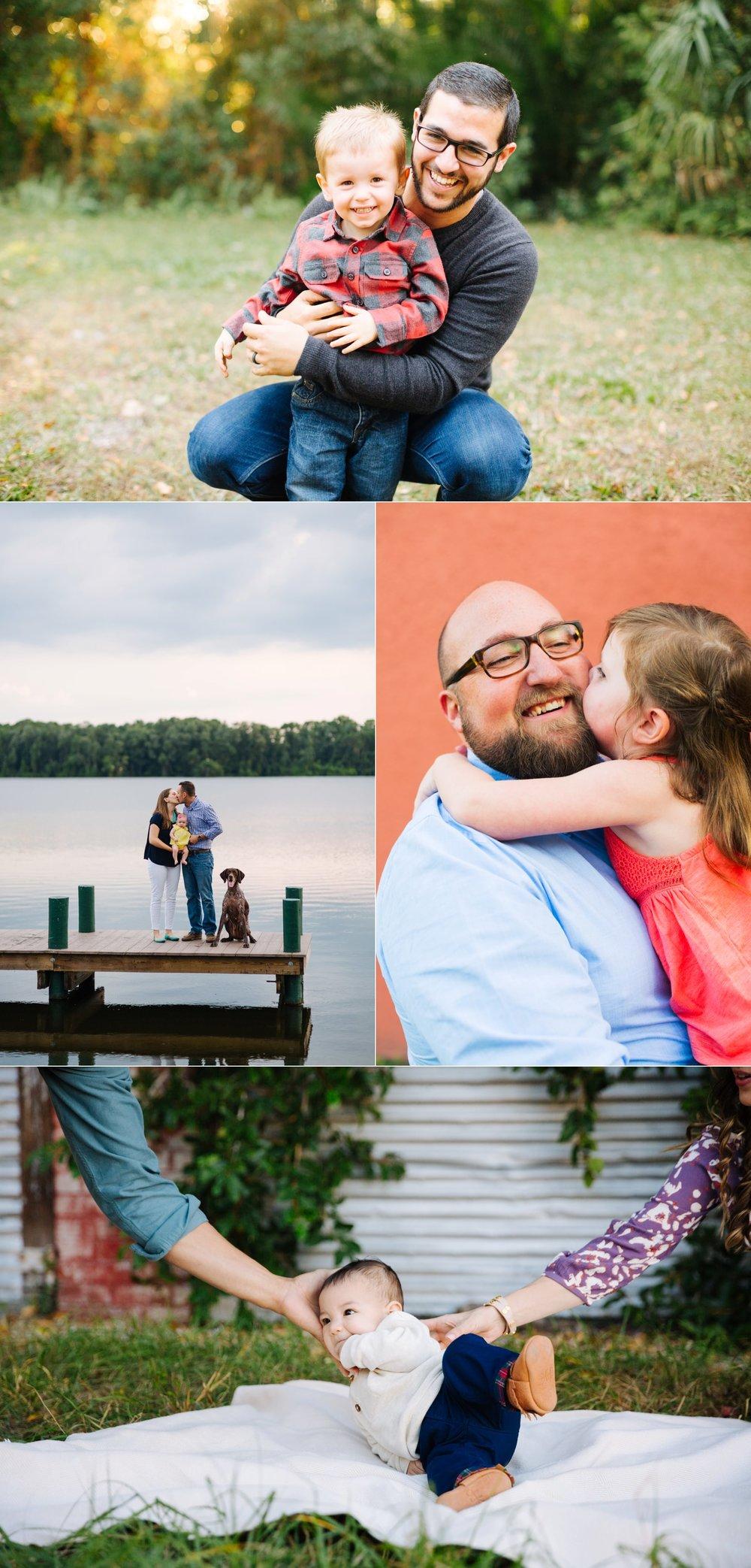 Jake & Katie's Best of Families 2016-009.jpg