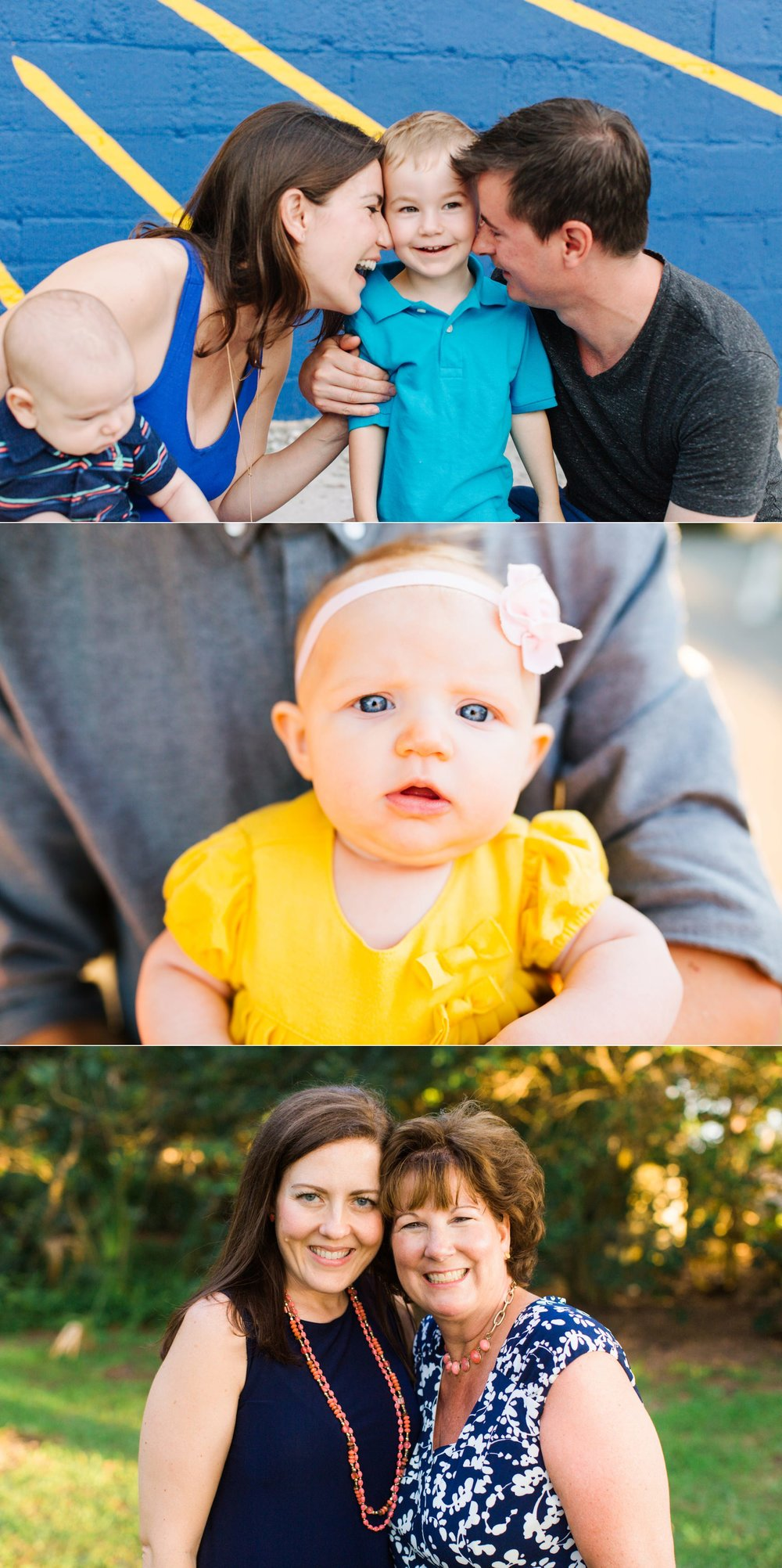 Jake & Katie's Best of Families 2016-010.jpg