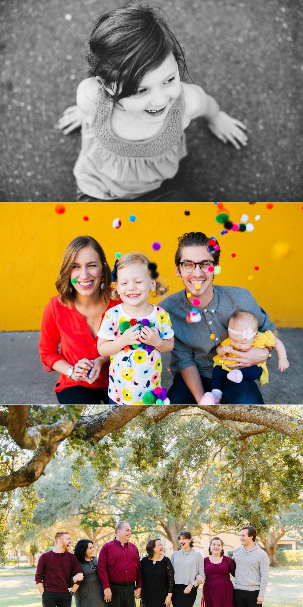 Jake & Katie's Best of Families 2016-012.jpg