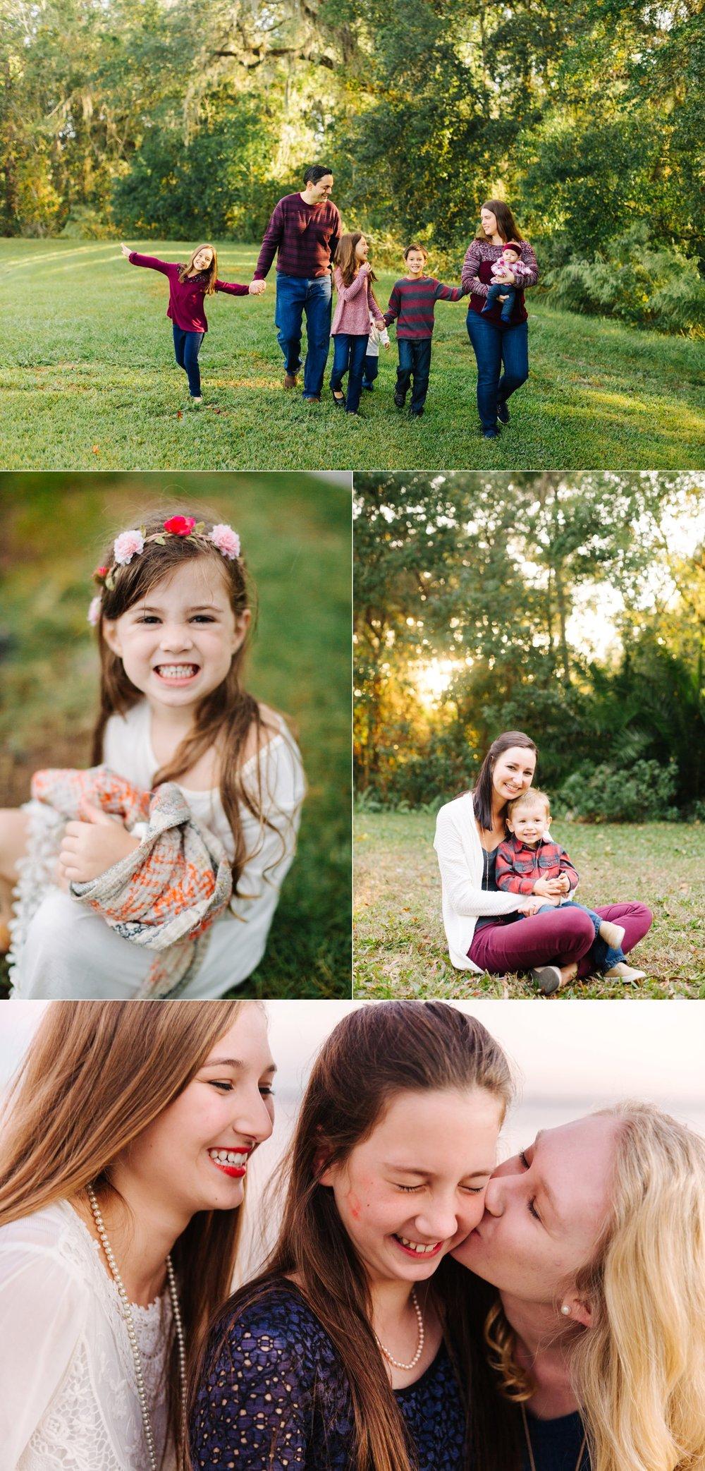 Jake & Katie's Best of Families 2016-011.jpg