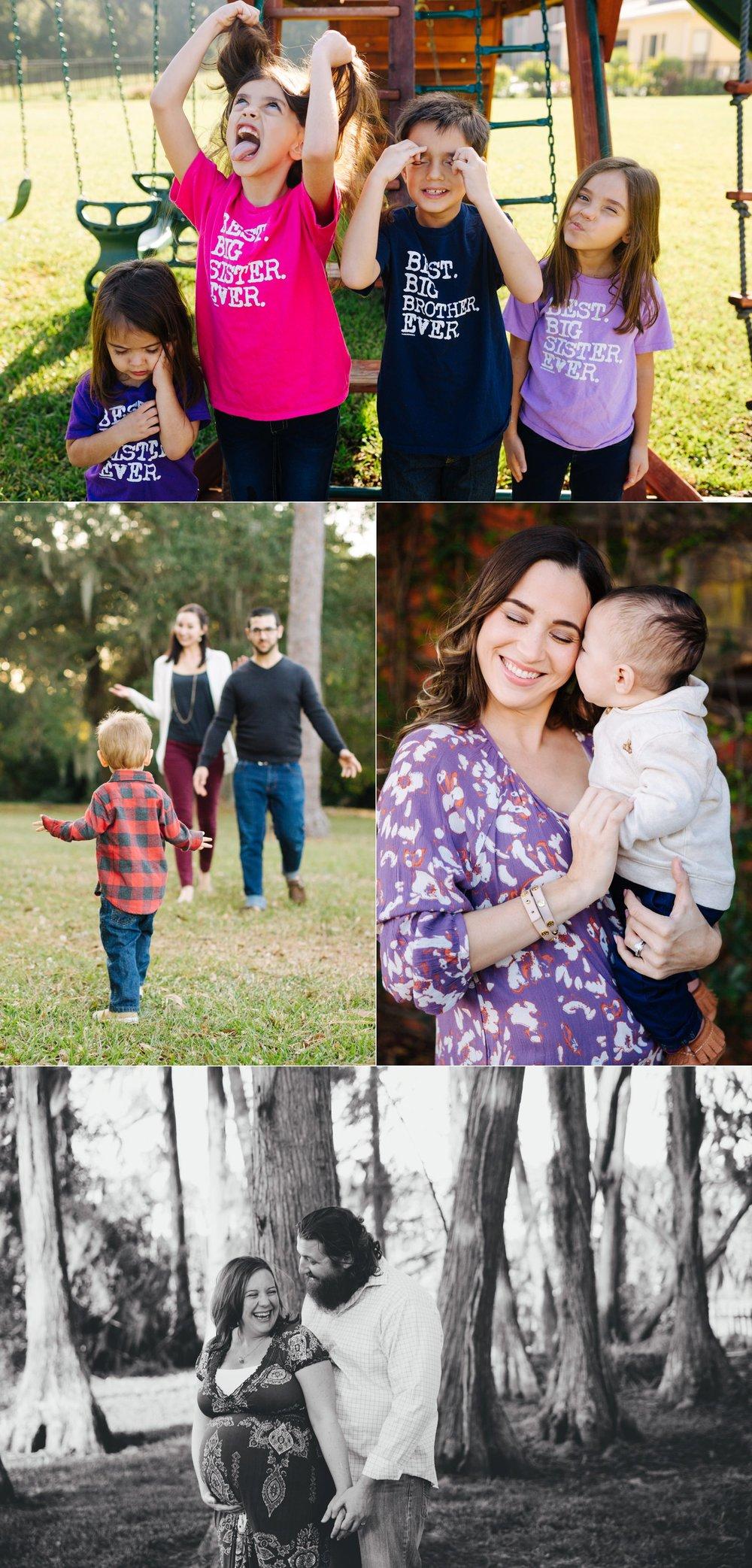 Jake & Katie's Best of Families 2016-013.jpg