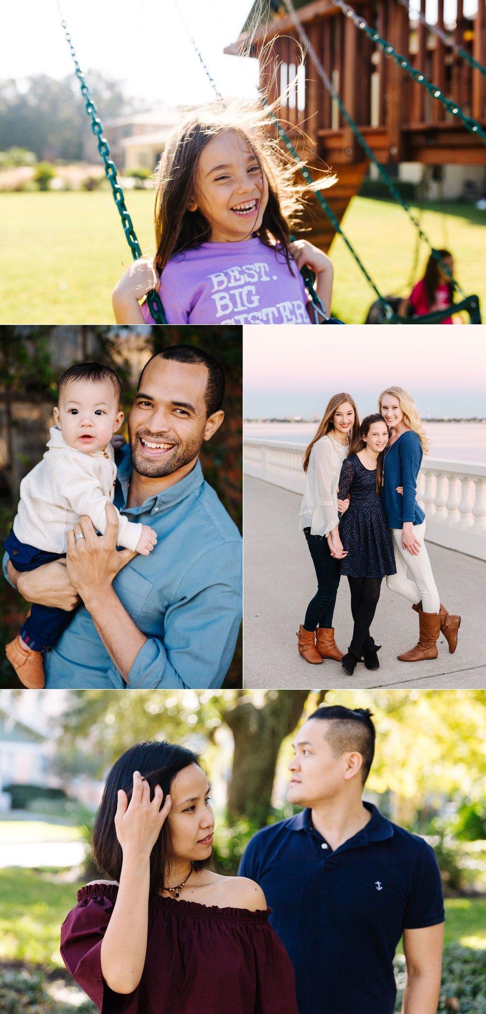 Jake & Katie's Best of Families 2016-014.jpg