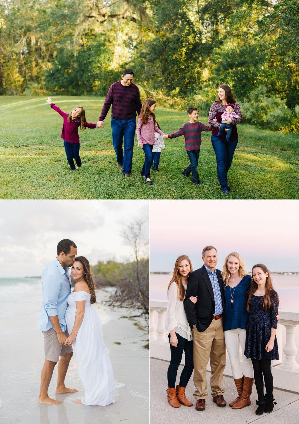 Jake & Katie's Best of Families 2016-015.jpg