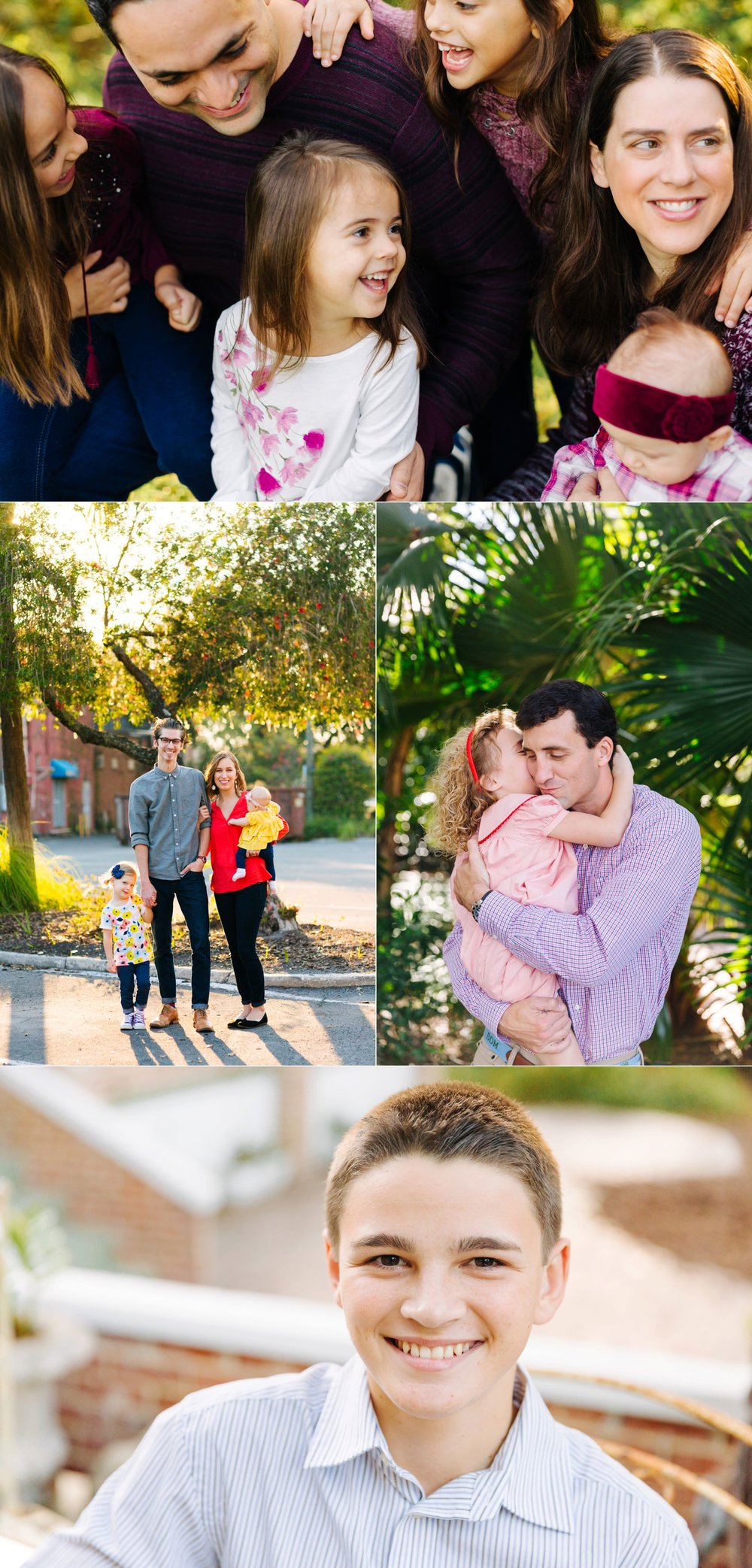 Jake & Katie's Best of Families 2016-016.jpg