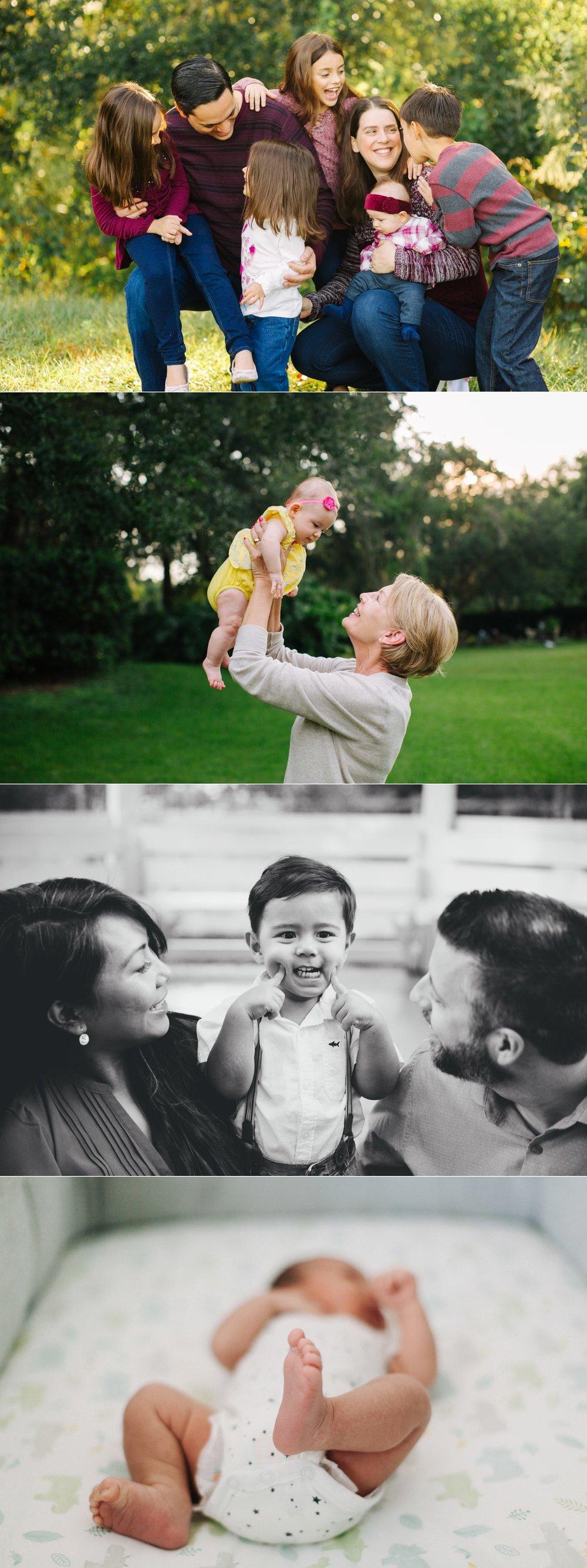 Jake & Katie's Best of Families 2016-018.jpg