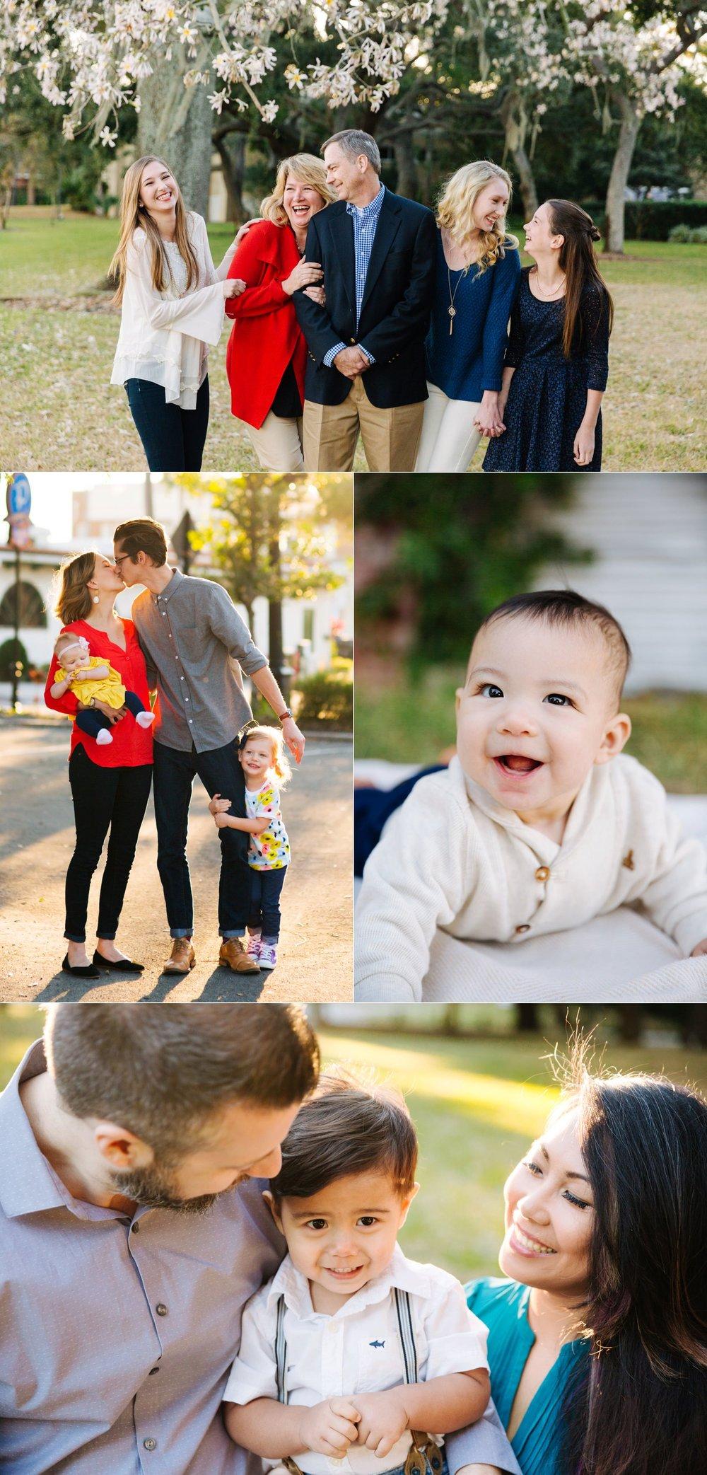 Jake & Katie's Best of Families 2016-019.jpg