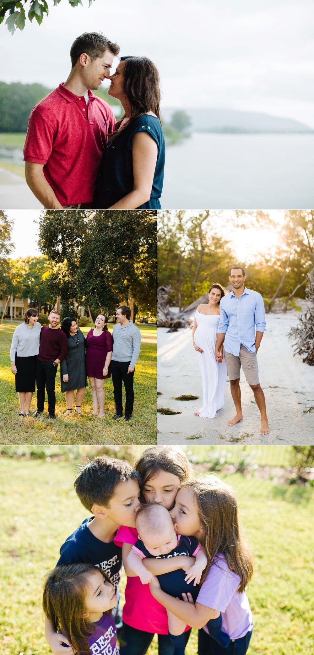Jake & Katie's Best of Families 2016-020.jpg