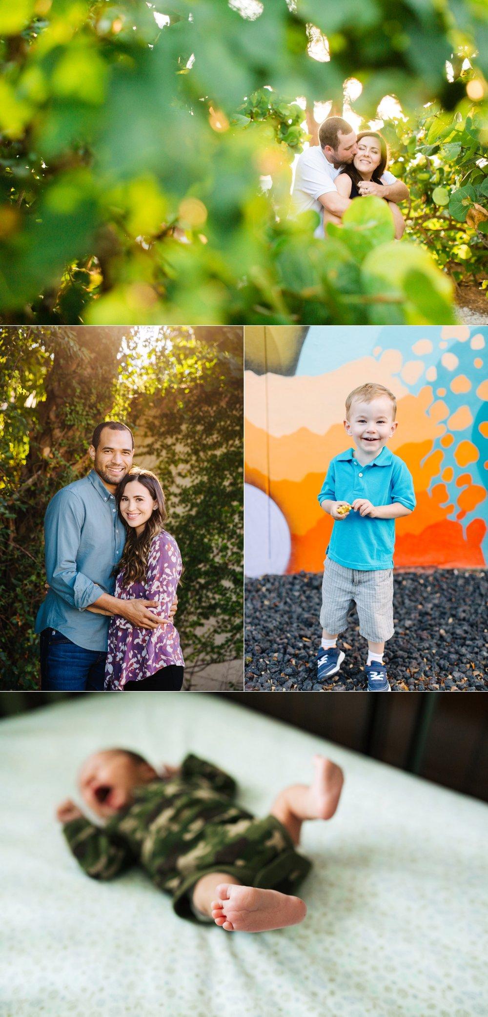 Jake & Katie's Best of Families 2016-021.jpg