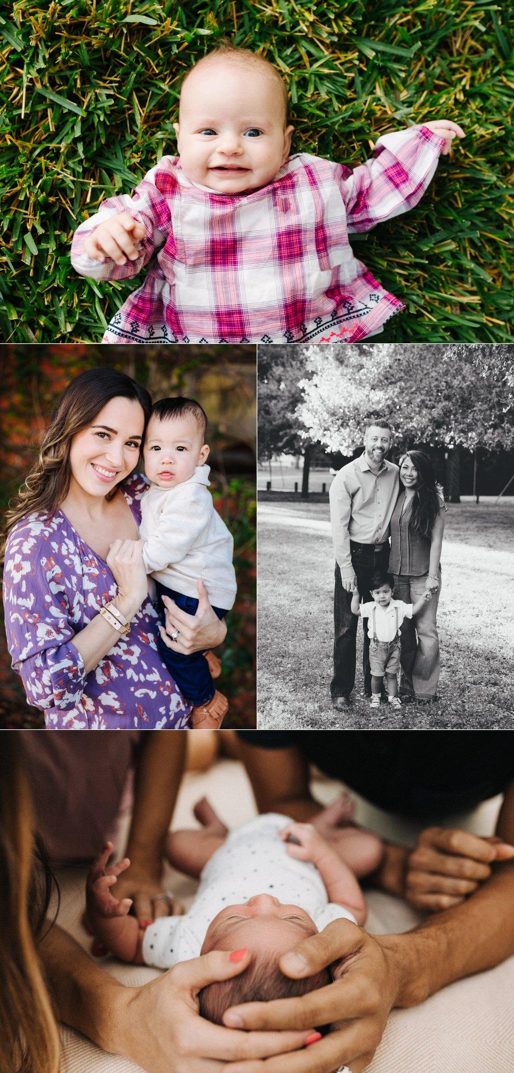 Jake & Katie's Best of Families 2016-022.jpg