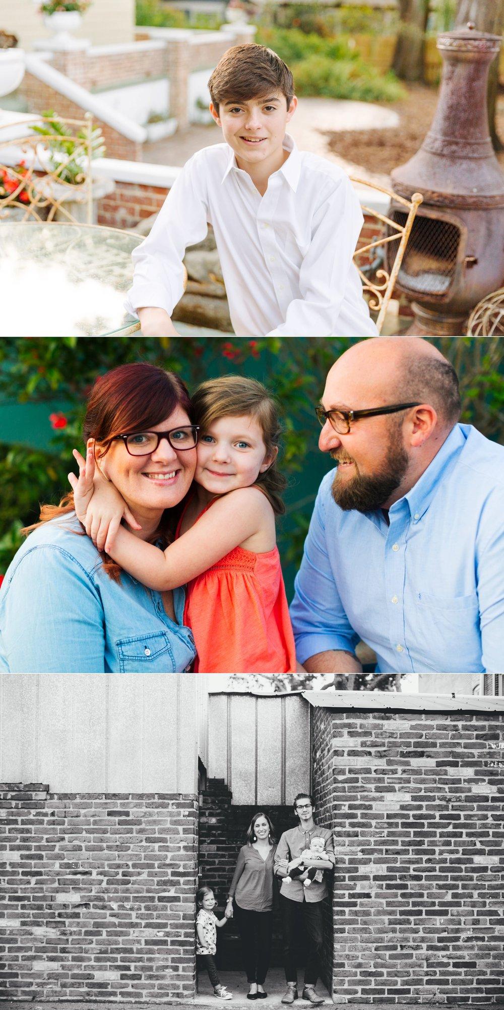 Jake & Katie's Best of Families 2016-024.jpg