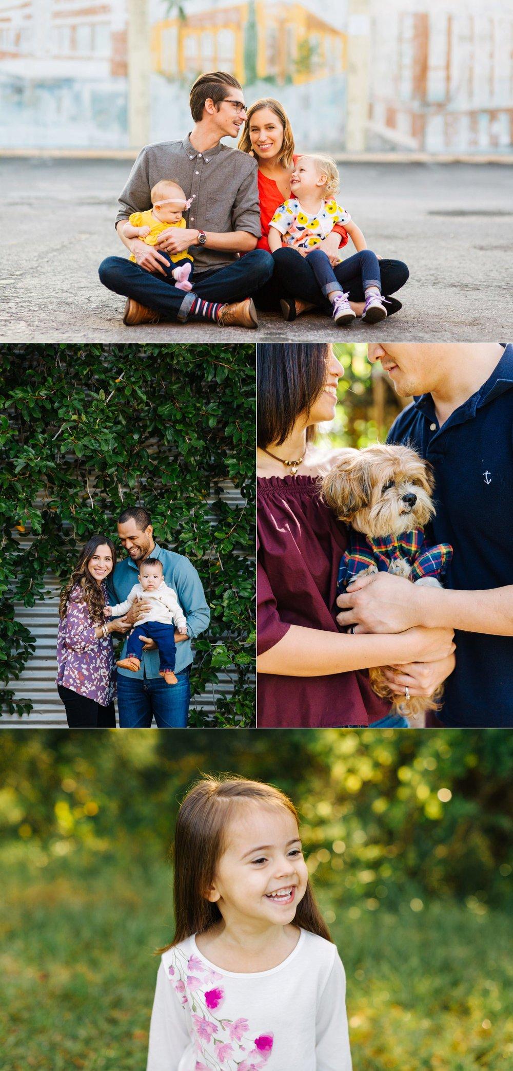 Jake & Katie's Best of Families 2016-026.jpg