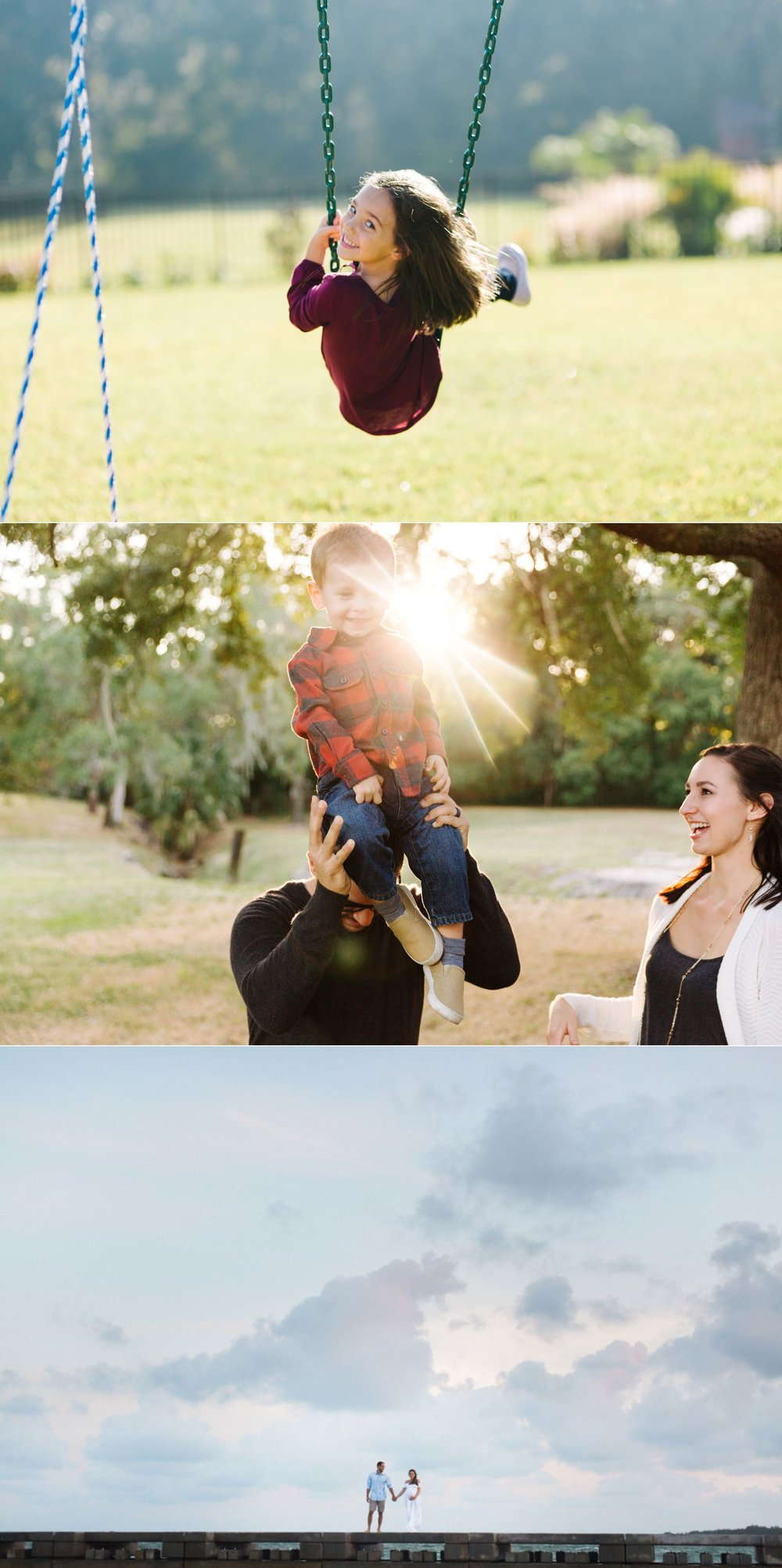 Jake & Katie's Best of Families 2016-028.jpg