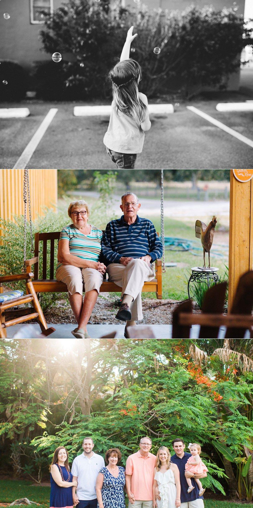 Jake & Katie's Best of Families 2016-032.jpg