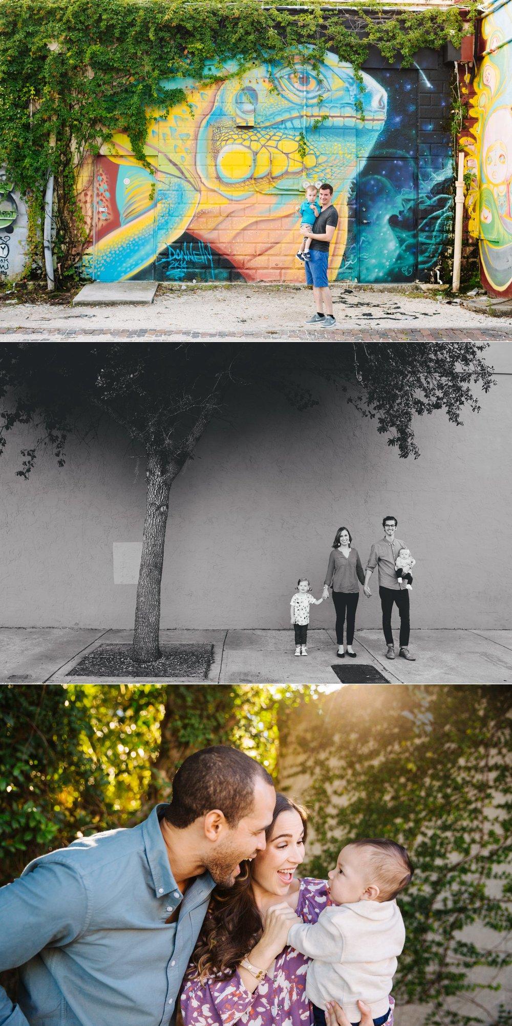 Jake & Katie's Best of Families 2016-031.jpg