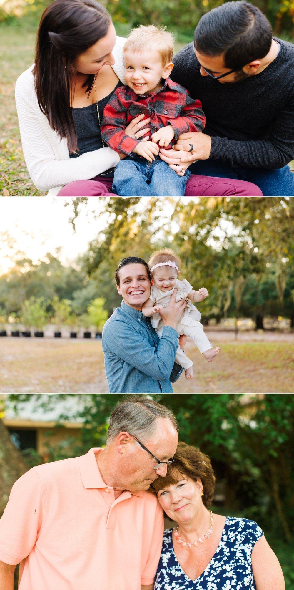 Jake & Katie's Best of Families 2016-033.jpg