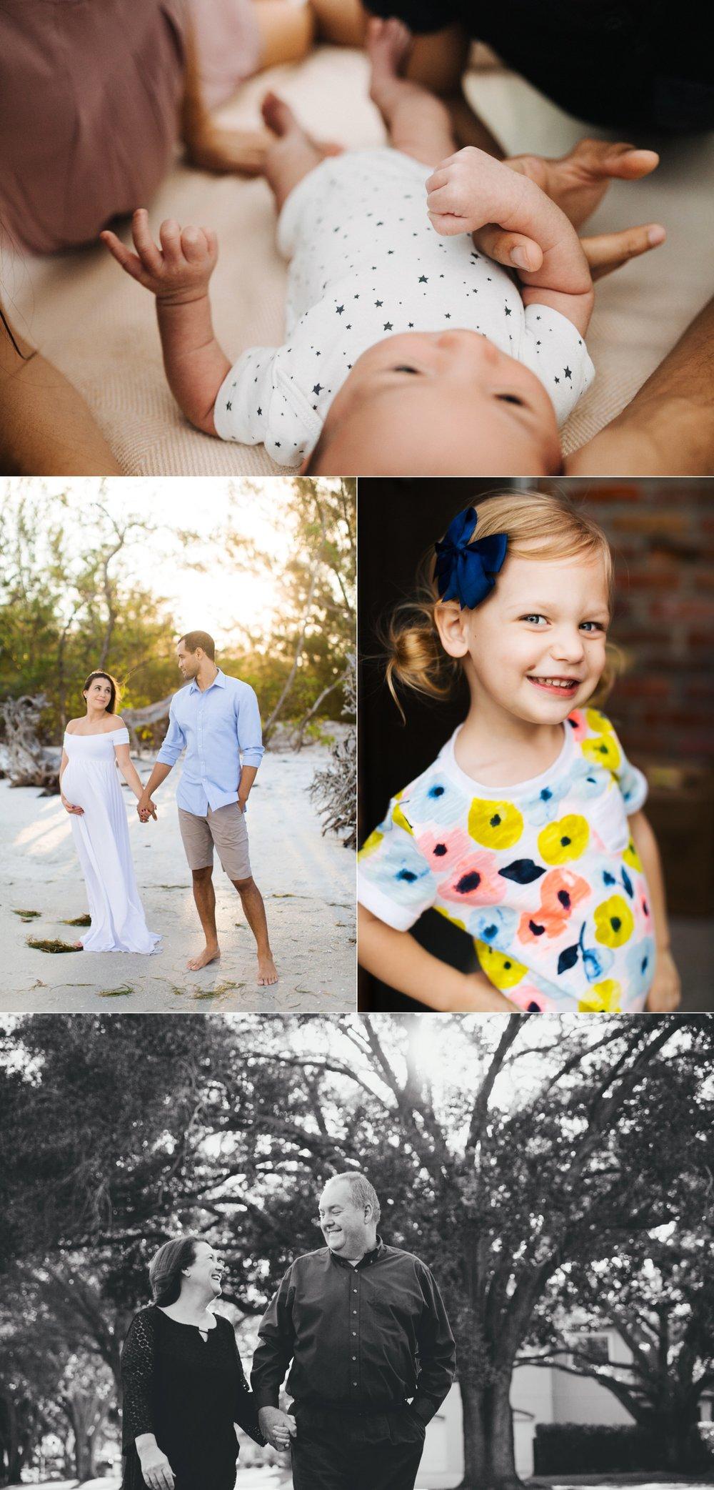 Jake & Katie's Best of Families 2016-034.jpg