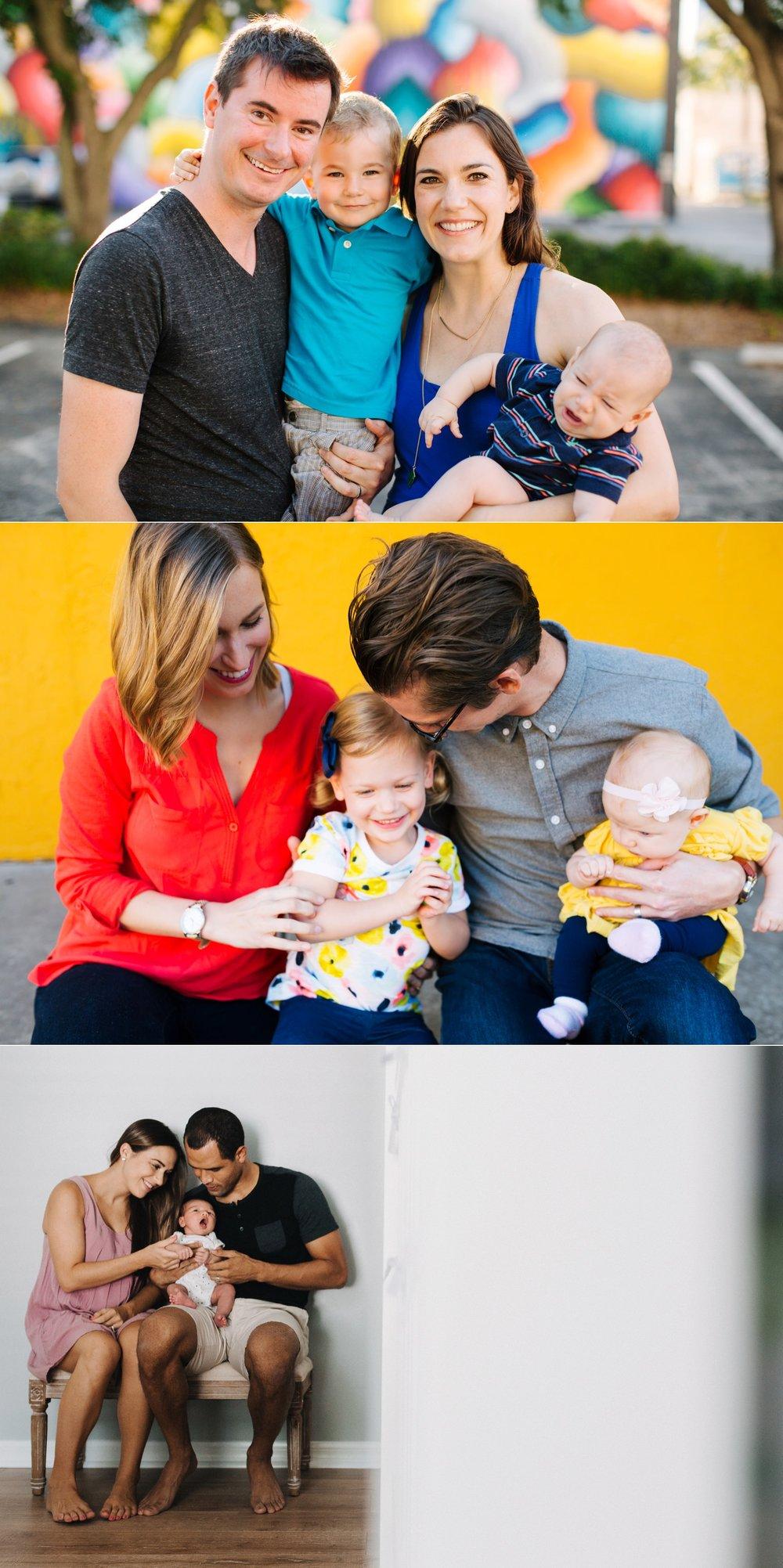 Jake & Katie's Best of Families 2016-035.jpg