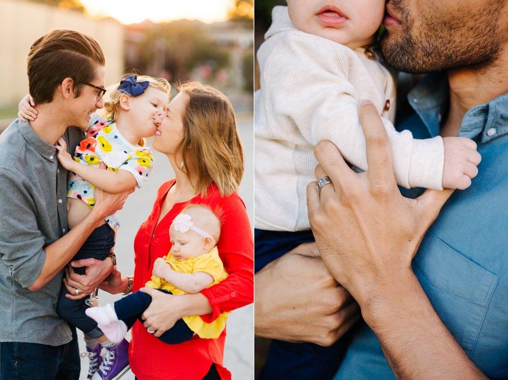 Jake & Katie's Best of Families 2016-039.jpg