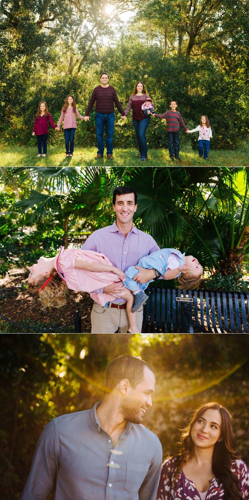 Jake & Katie's Best of Families 2016-037.jpg
