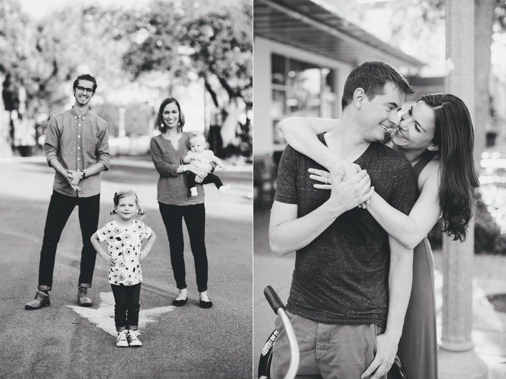 Jake & Katie's Best of Families 2016-041.jpg