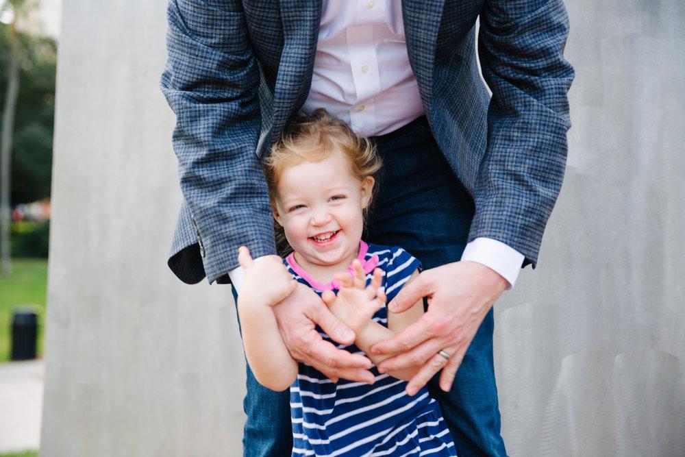 Springer Family Portraits 2016 (Jake  Katie Photography)_115.jpg