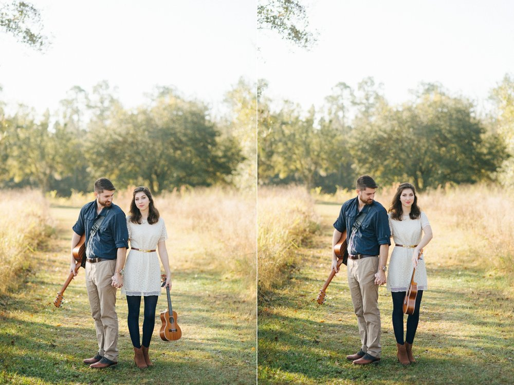 tampa engagement photographer jarrod kayleigh proposal jake and katie photography-002.jpg