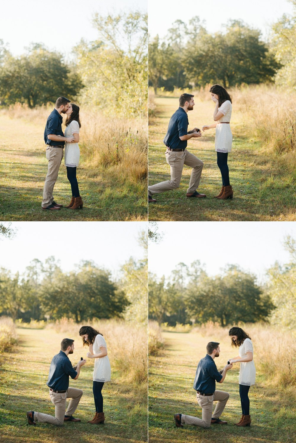 tampa engagement photographer jarrod kayleigh proposal jake and katie photography-005.jpg