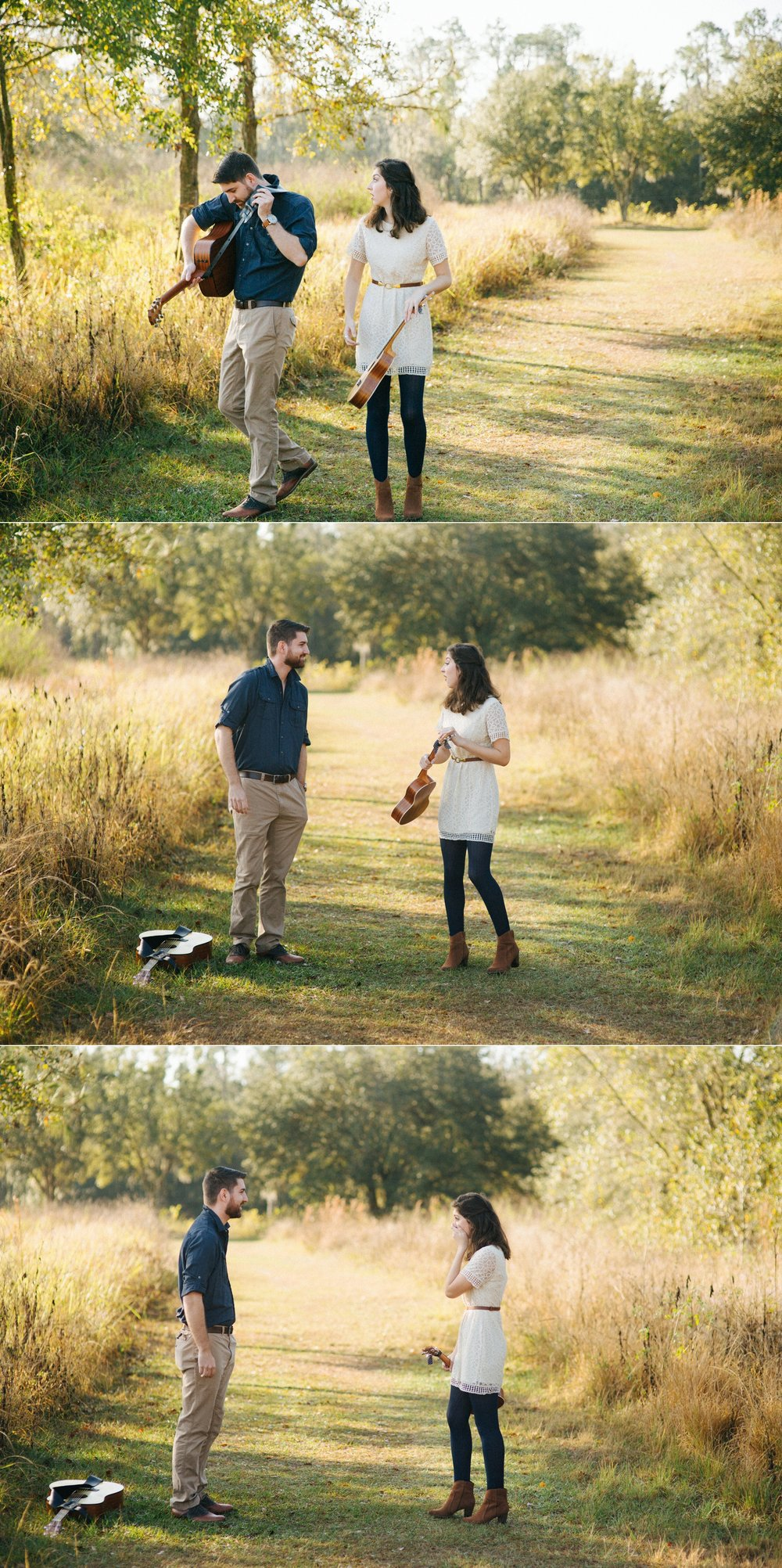 tampa engagement photographer jarrod kayleigh proposal jake and katie photography-004.jpg
