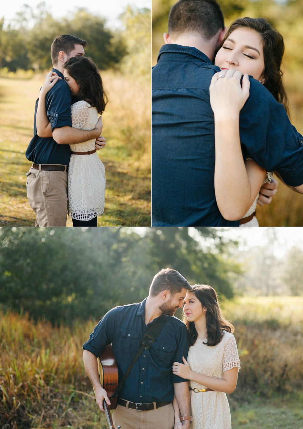 tampa engagement photographer jarrod kayleigh proposal jake and katie photography-007.jpg