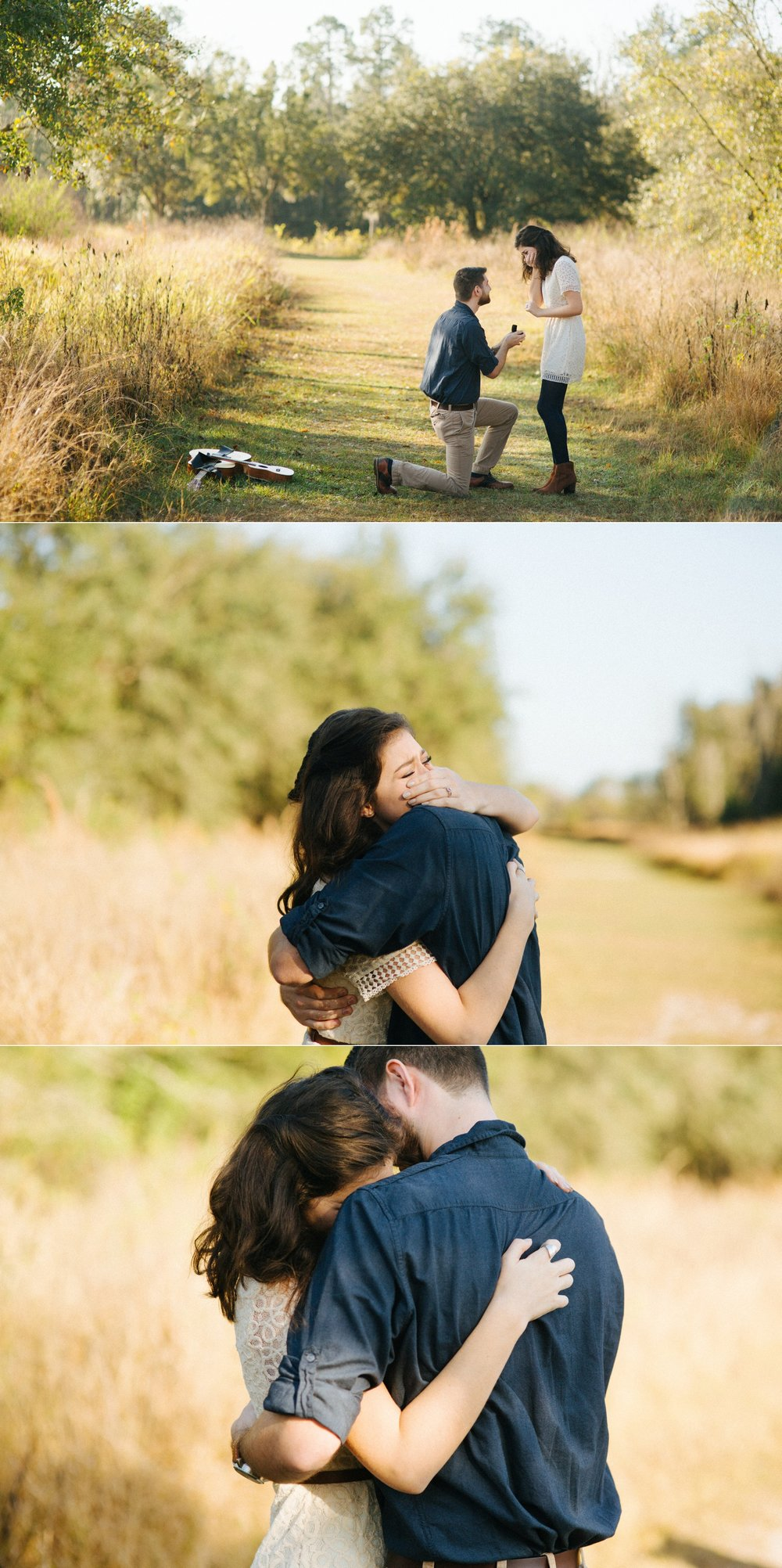 tampa engagement photographer jarrod kayleigh proposal jake and katie photography-006.jpg