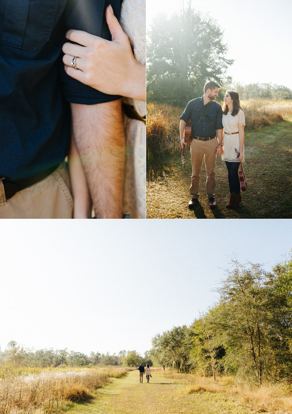 tampa engagement photographer jarrod kayleigh proposal jake and katie photography-008.jpg