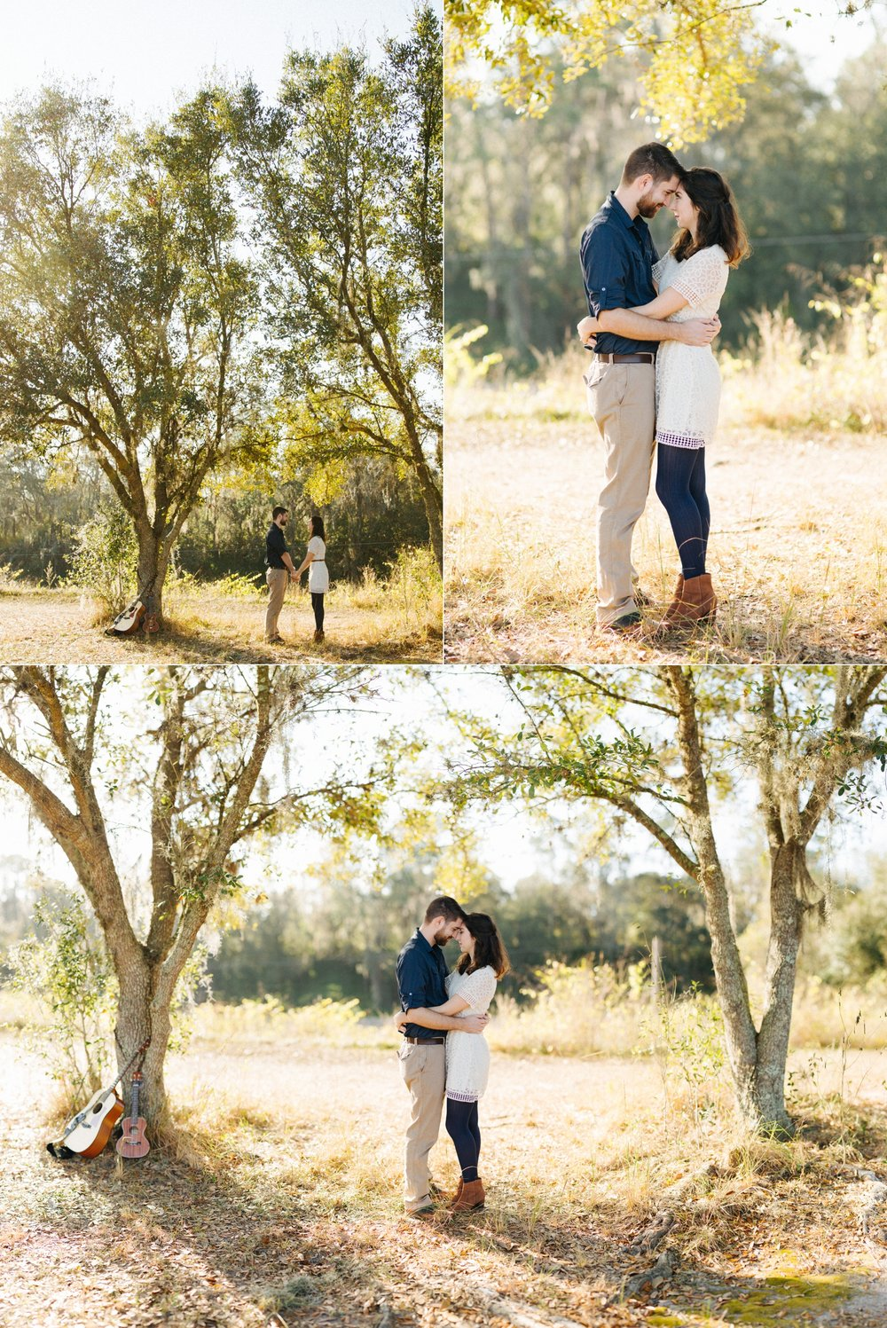 tampa engagement photographer jarrod kayleigh proposal jake and katie photography-009.jpg