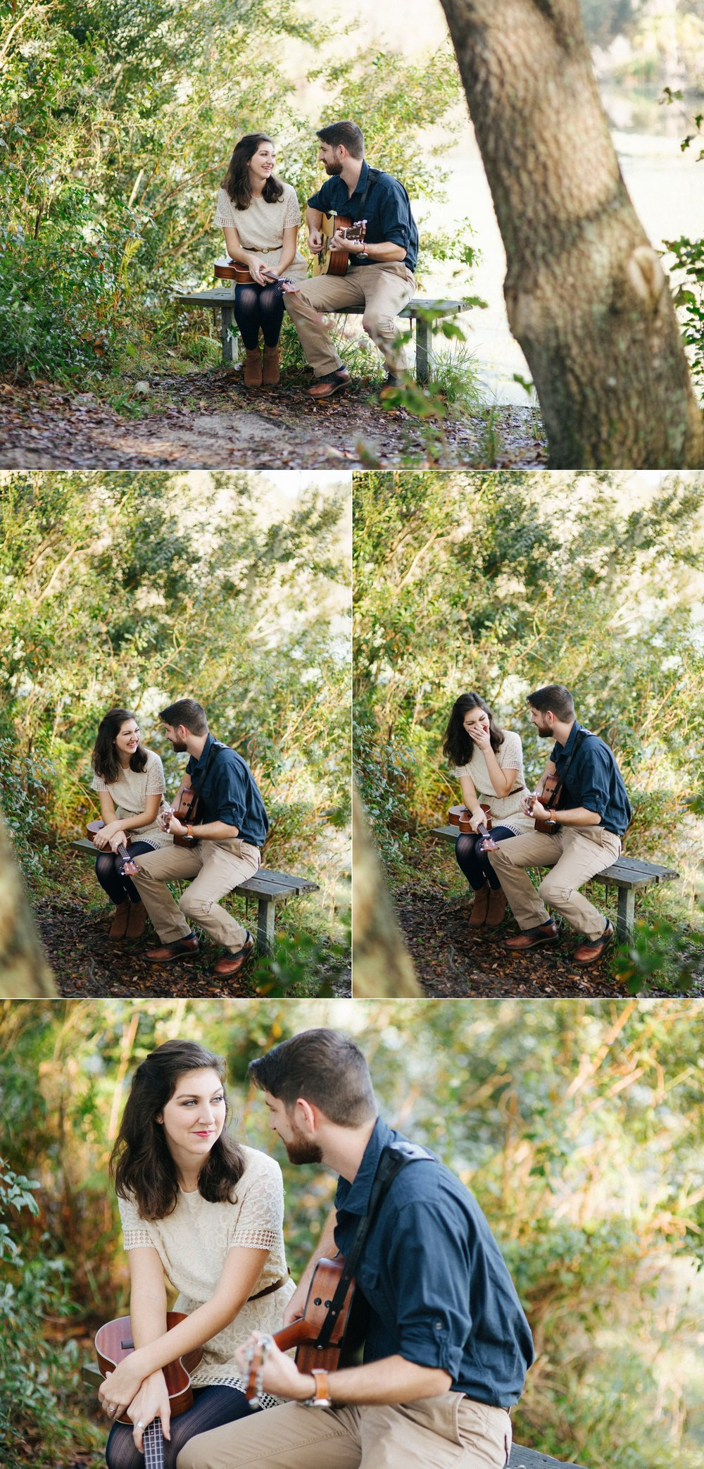 tampa engagement photographer jarrod kayleigh proposal jake and katie photography-011.jpg