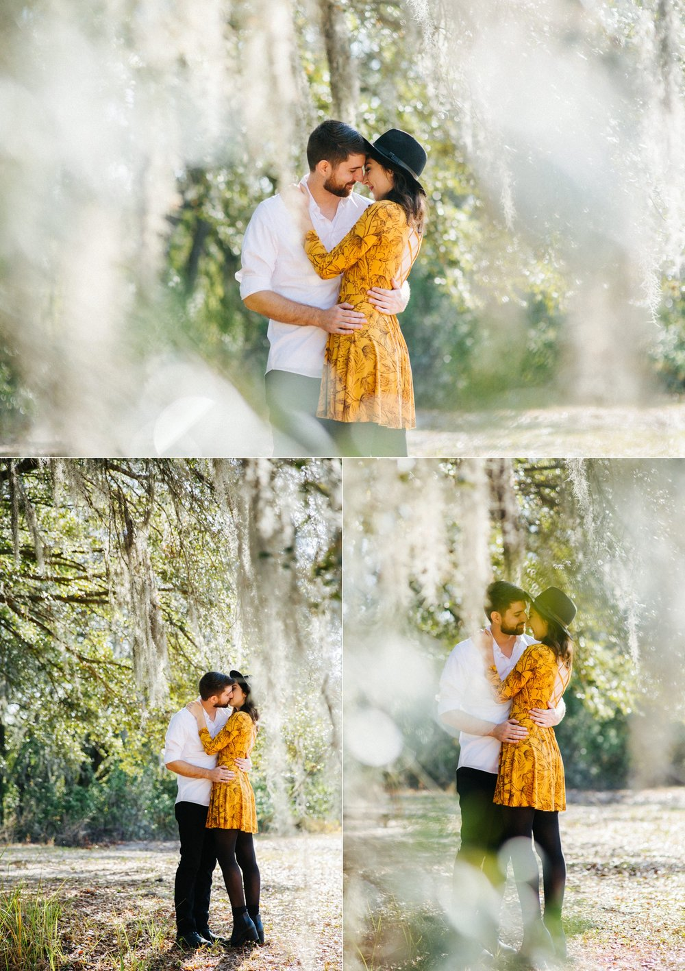 tampa engagement photographer jarrod kayleigh proposal jake and katie photography-013.jpg