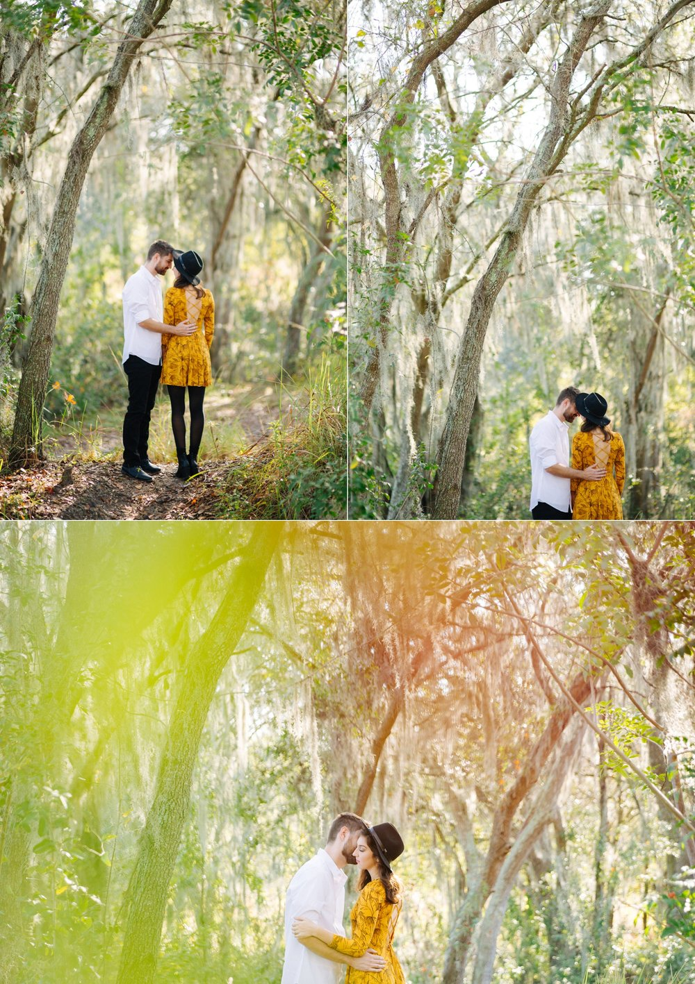 tampa engagement photographer jarrod kayleigh proposal jake and katie photography-016.jpg