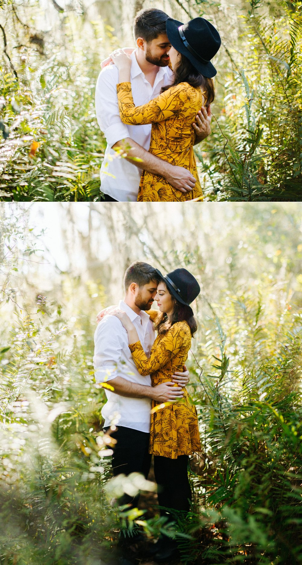 tampa engagement photographer jarrod kayleigh proposal jake and katie photography-018.jpg