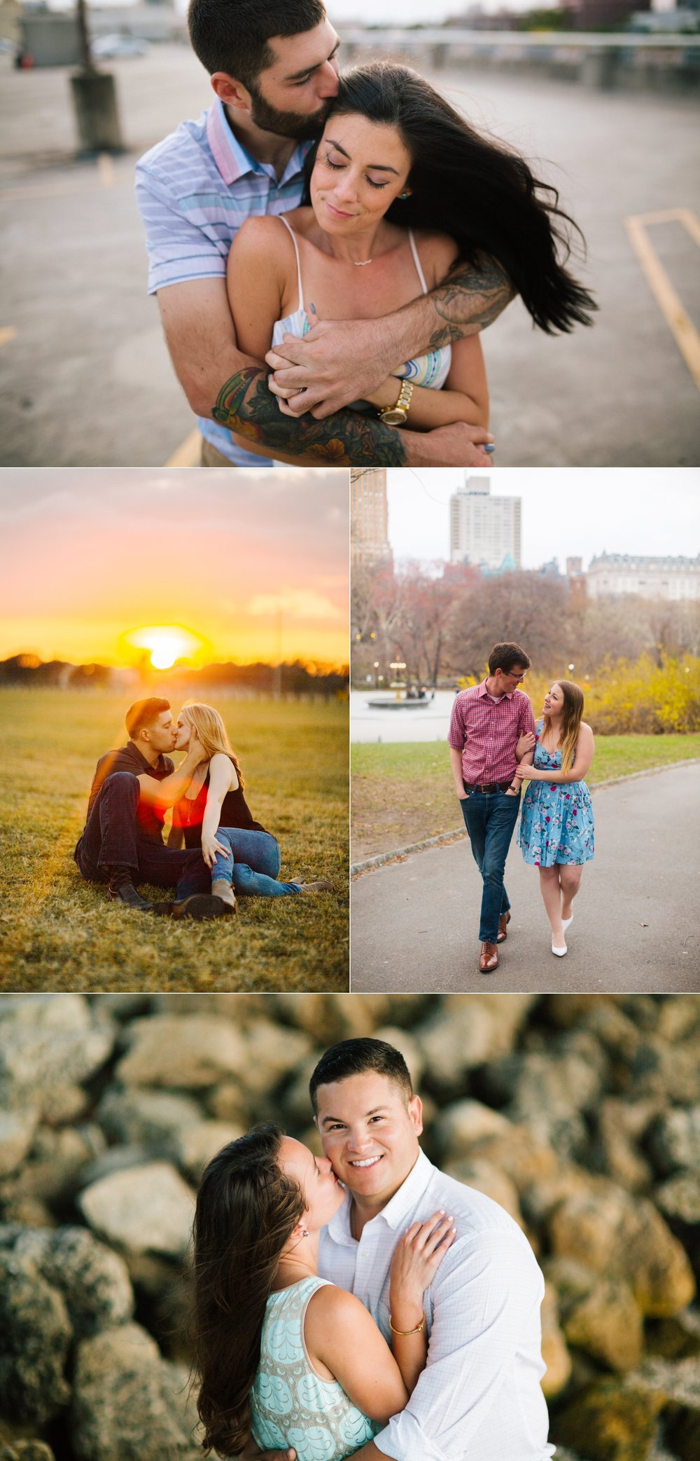 Jake & Katie Photography Best of Couples 2016-002.jpg