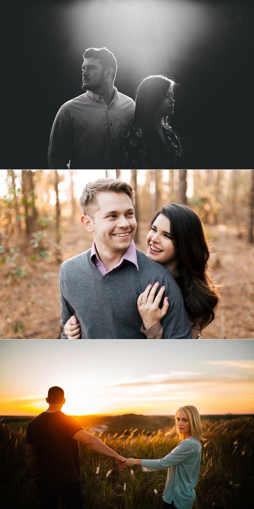 Jake & Katie Photography Best of Couples 2016-007.jpg