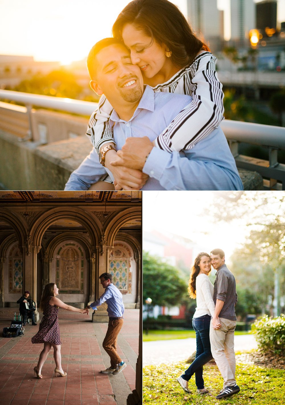 Jake & Katie Photography Best of Couples 2016-008.jpg