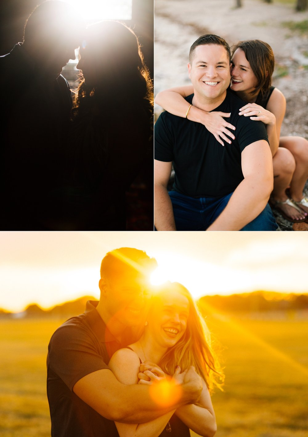 Jake & Katie Photography Best of Couples 2016-010.jpg
