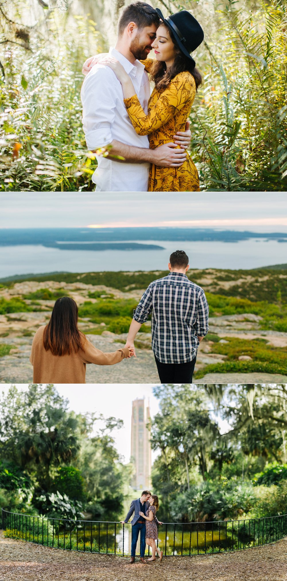Jake & Katie Photography Best of Couples 2016-009.jpg