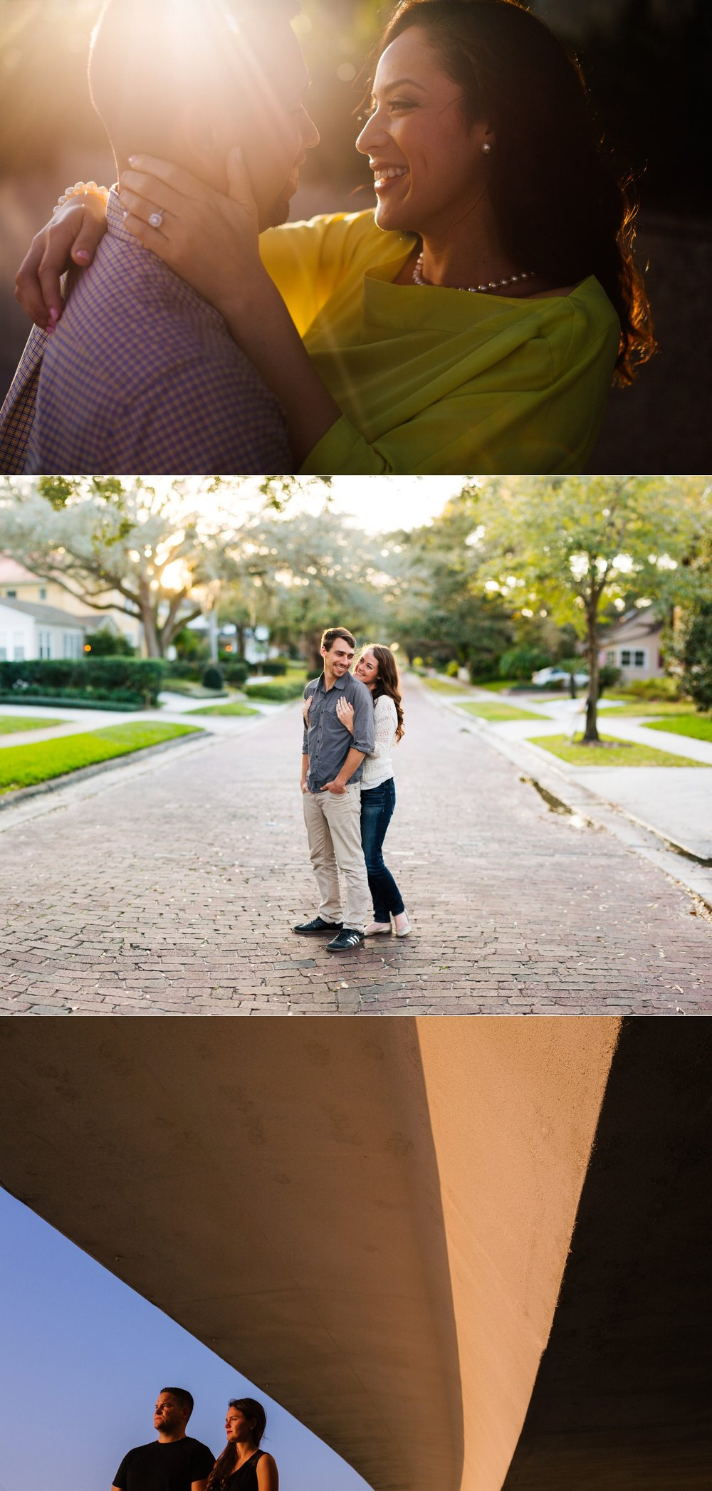 Jake & Katie Photography Best of Couples 2016-012.jpg