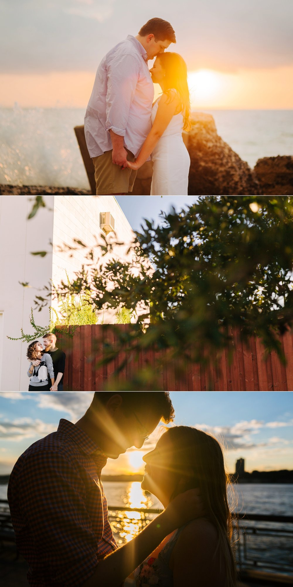 Jake & Katie Photography Best of Couples 2016-014.jpg