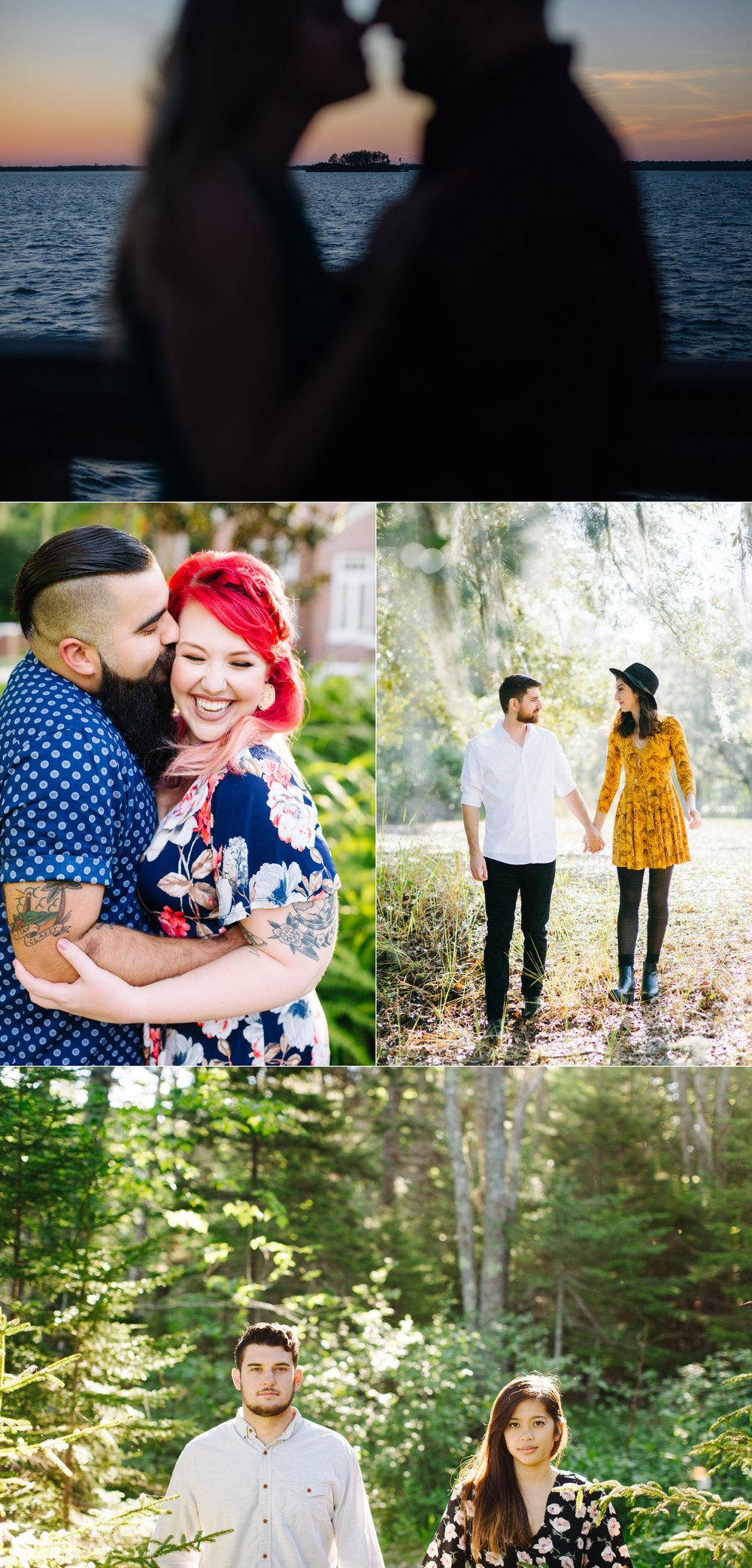 Jake & Katie Photography Best of Couples 2016-013.jpg