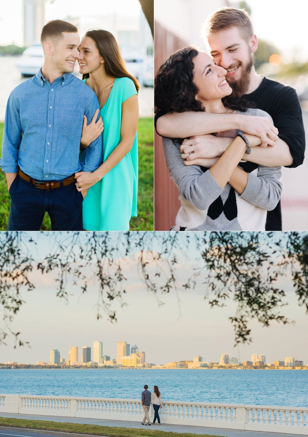 Jake & Katie Photography Best of Couples 2016-015.jpg