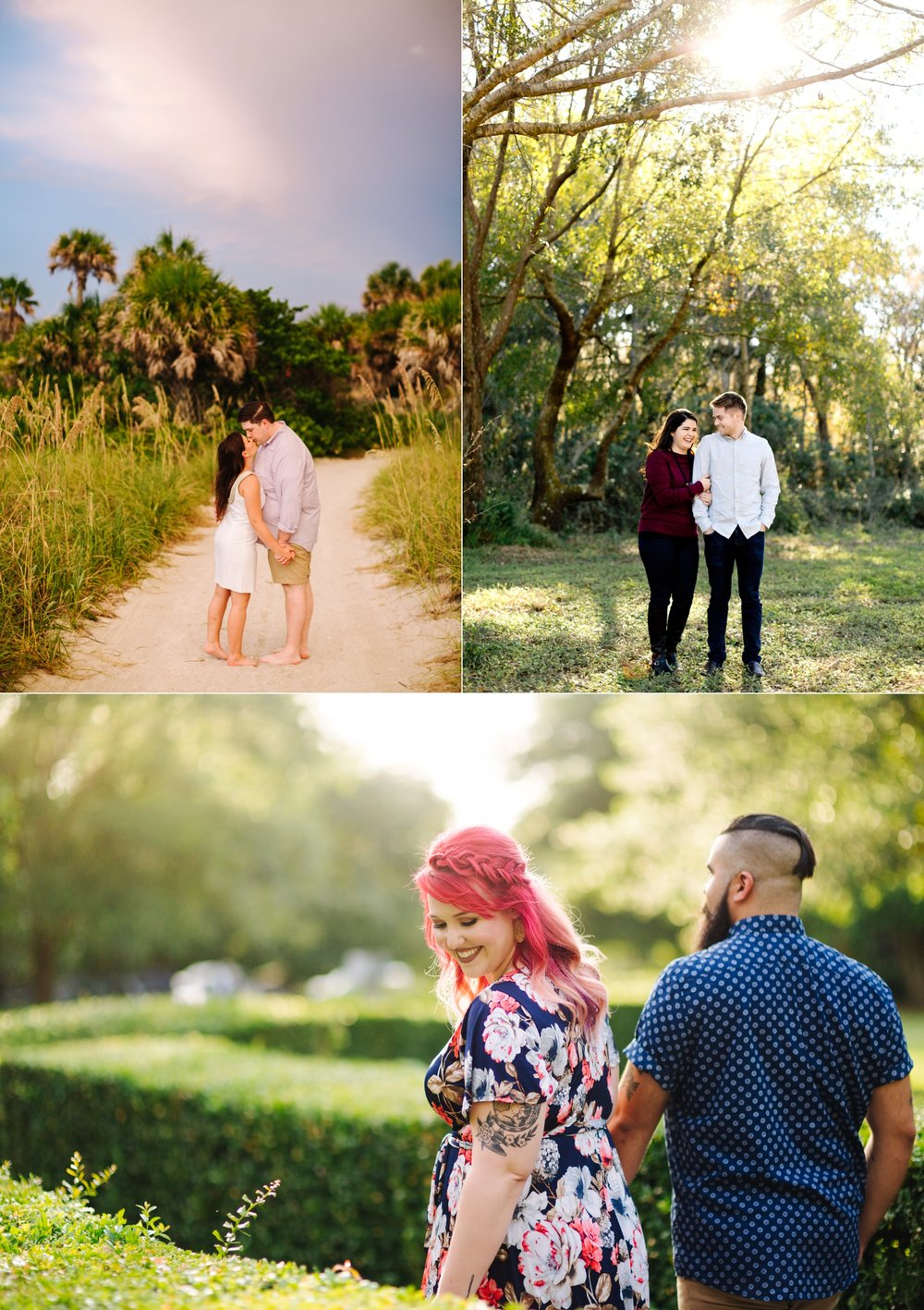 Jake & Katie Photography Best of Couples 2016-017.jpg