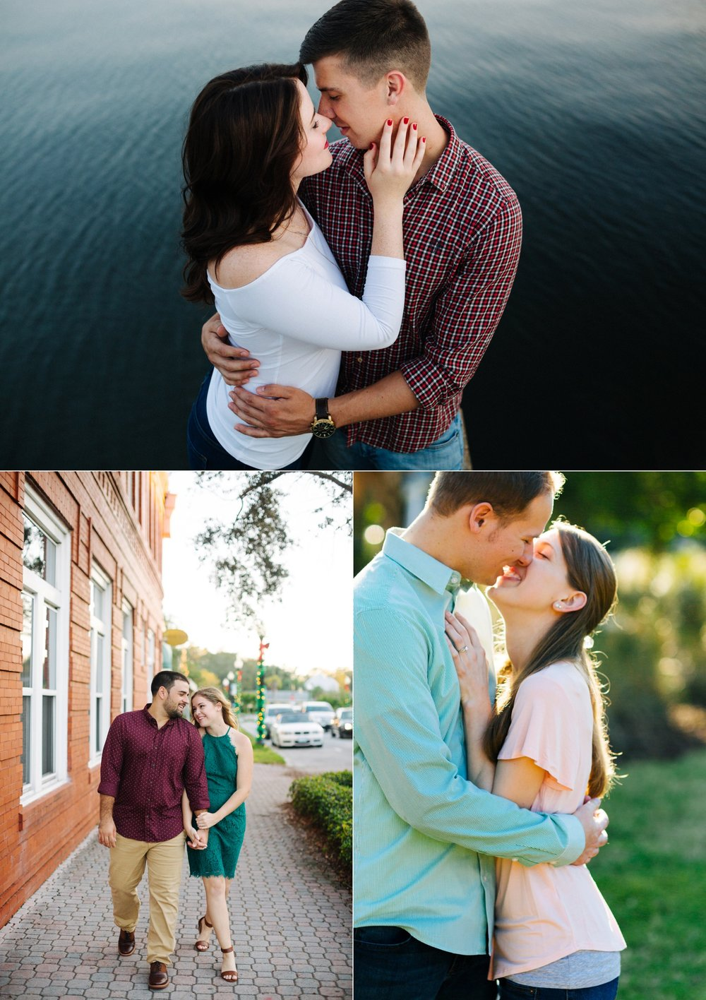 Jake & Katie Photography Best of Couples 2016-018.jpg
