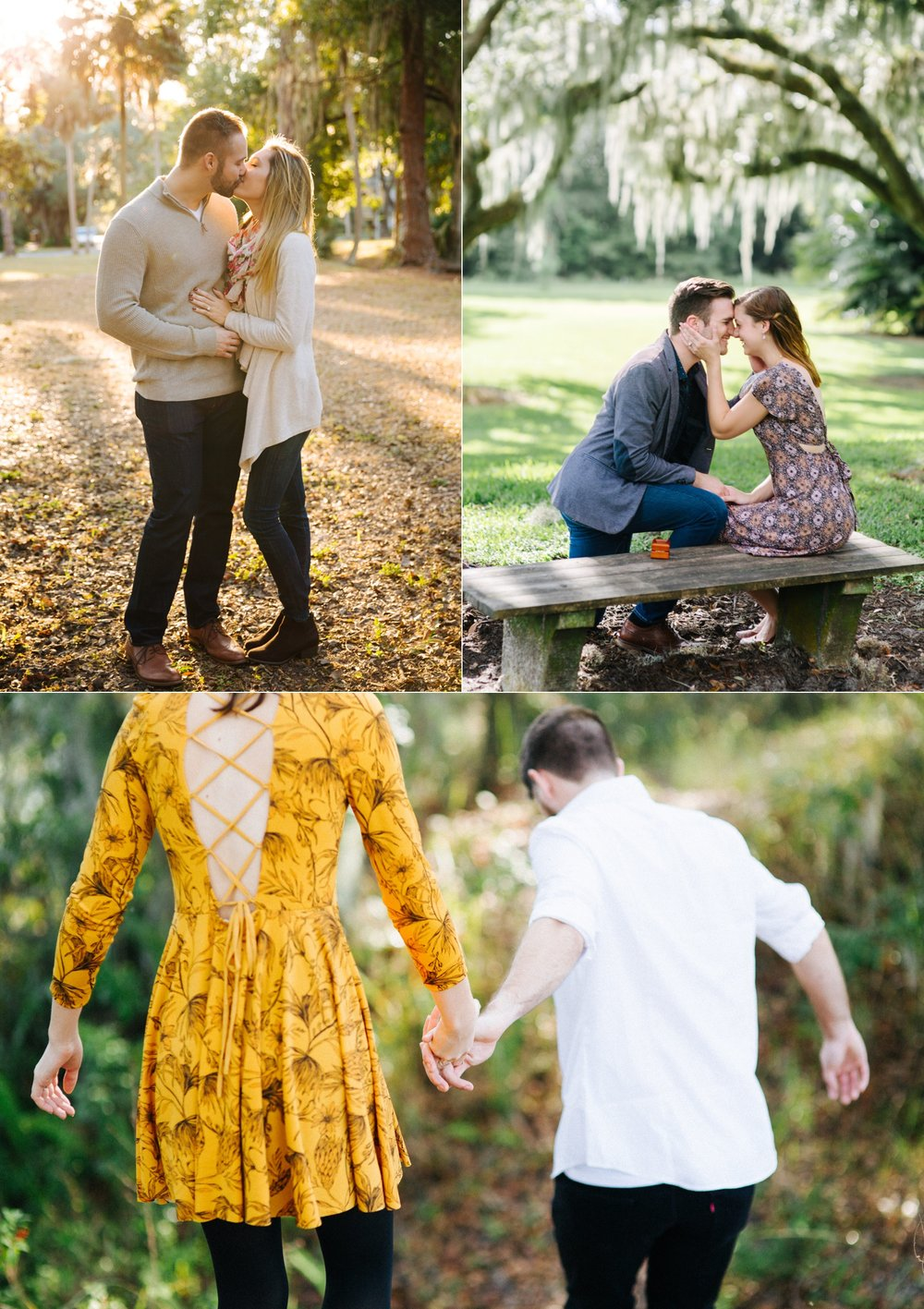Jake & Katie Photography Best of Couples 2016-019.jpg